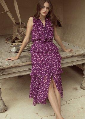 MISA Misa Los Angeles - Ilona Dress