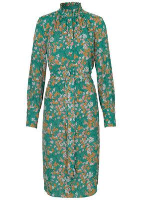 Noa Noa Ida Floral Printed Dress