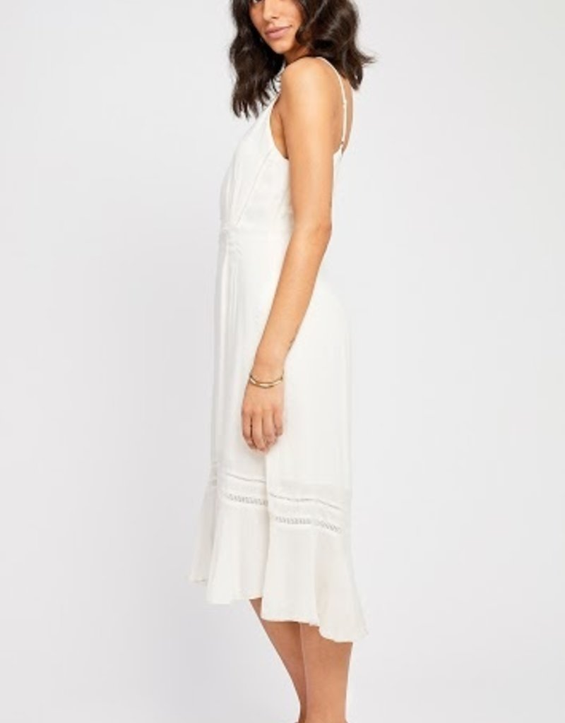 Gentle Fawn Gentle Fawn - Belafonte Dress *More Colours*