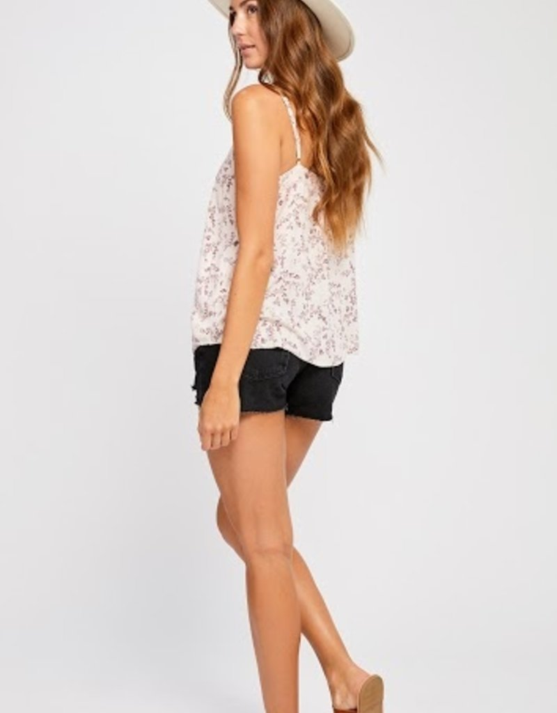 Gentle Fawn Gentle Fawn - Amari Tank Top *More Colours*
