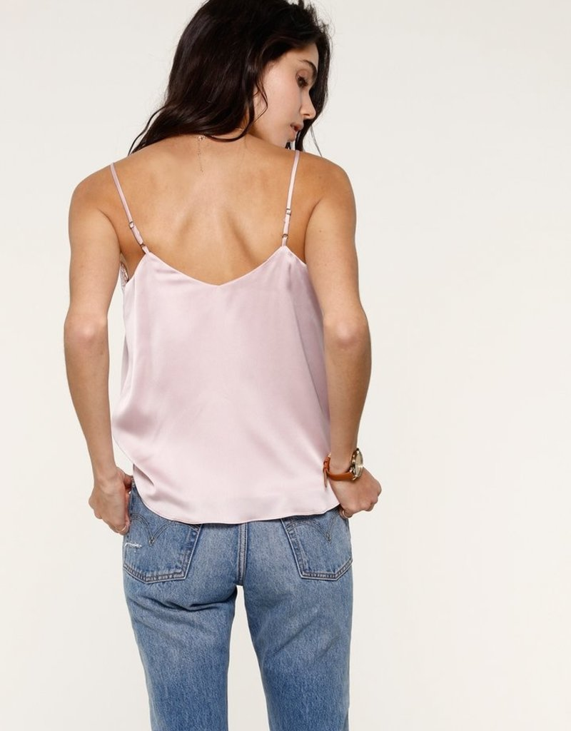 Heartloom Andra Lace Camisole