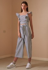The Fifth Label Flora Stripe Pant