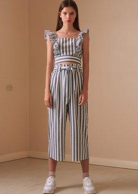 The Fifth Label Flora Stripe Pant