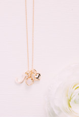 Melanie Auld Jillian Harris for MA Charm Collection Stone Charm