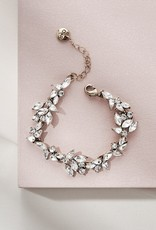 Olive & Piper Parker Bracelet