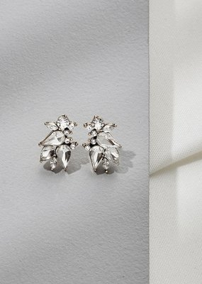 Olive & Piper Olive & Piper - Sienna Studs