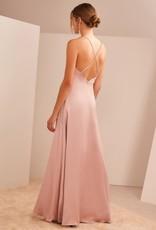 Keepsake Keepsake - Infinity Gown
