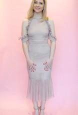Keepsake Slide Dress