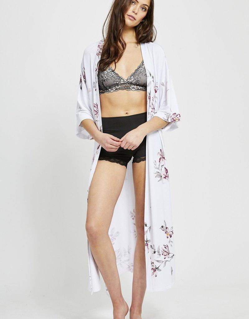 Gentle Fawn Mirage Robe