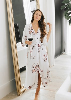 Gentle Fawn Gentle Fawn - Mirage Robe