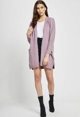 Gentle Fawn Lauren Cardi Coat