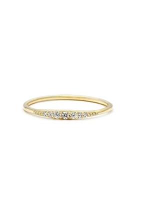 Leah Alexandra Leah Alexandra - Era Ring