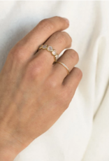Leah Alexandra Leah Alexandra Era Ring