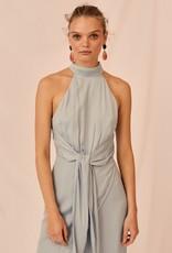 Keepsake Gracious Midi Dress
