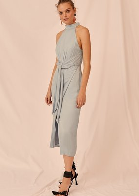 Keepsake Keepsake the Label - Gracious Midi Dress