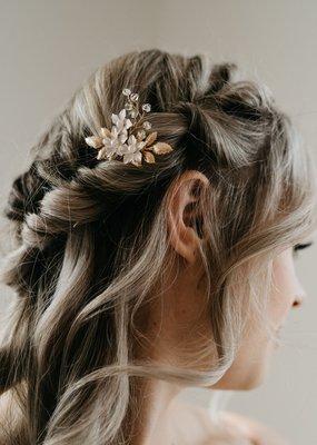 Luna & Stone Luna and Stone - Jolie Hair Pin