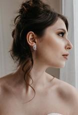 Luna & Stone Scarlett Earring