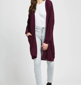 Gentle Fawn Gentle Fawn - Carrall Cardigan *More Colours*