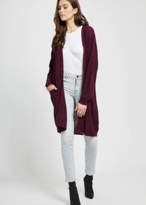 Gentle Fawn Carrall Cardigan *More Colours*