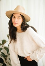 Gentle Fawn Cosmo Sweater