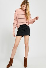 Gentle Fawn Belford Sweater