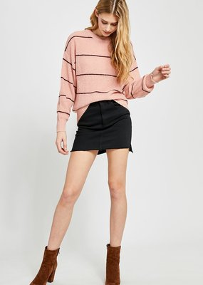 Gentle Fawn Gentle Fawn - Belford Sweater *More Colours*