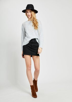 Gentle Fawn Gentle Fawn - Collie Sweater