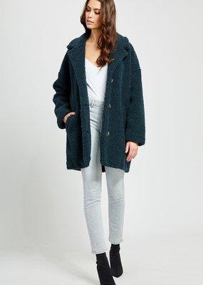 Gentle Fawn Gentle Fawn - Vera Coat