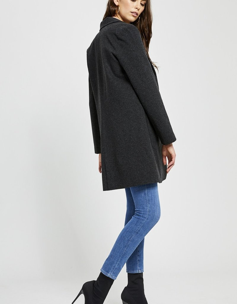 Gentle Fawn Ella Coat