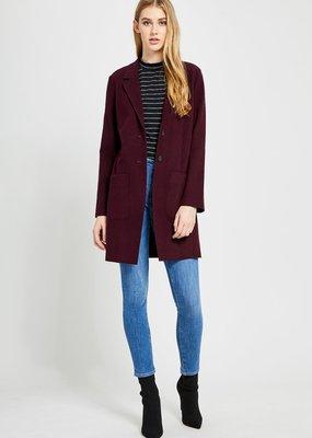 Gentle Fawn Gentle Fawn - Ella Coat *More Colours*