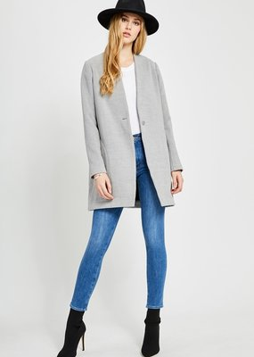 Gentle Fawn Anouk Coat
