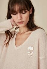 Des Petits Hauts Donni Sweater