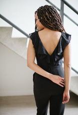 Keepsake Insight Jumpsuit