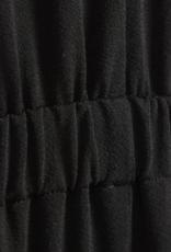 InWear Panial Black Jumpsuit