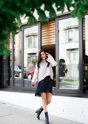 Gentle Fawn Gentle Fawn - Paris Sweater