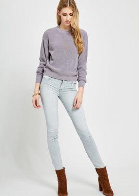 Gentle Fawn Gentle Fawn - Crofton Sweater