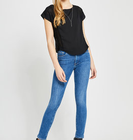 Gentle Fawn Gentle Fawn - Madeline Top