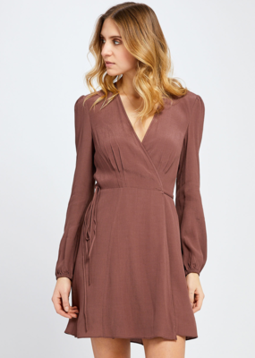 Gentle Fawn Kathleen Dress *More Colours*