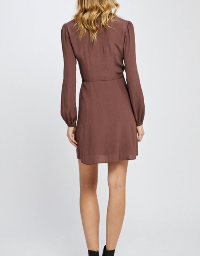 Gentle Fawn Gentle Fawn - Kathleen Dress *More Colours*