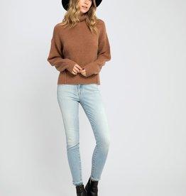 Gentle Fawn Gentle Fawn - Renfrew Sweater *More Colours*