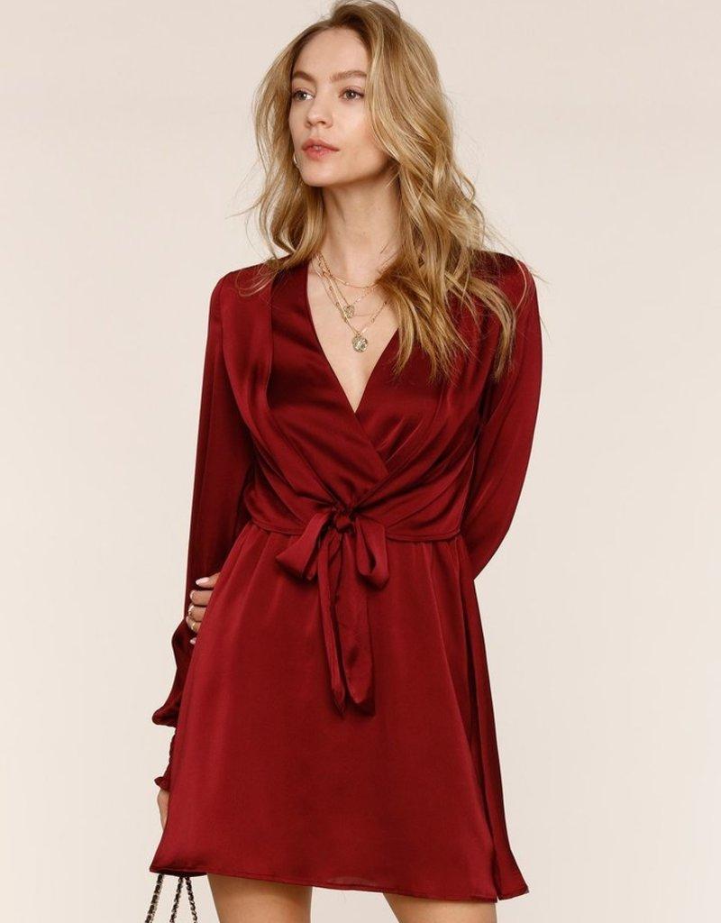 Heartloom Jacie Dress