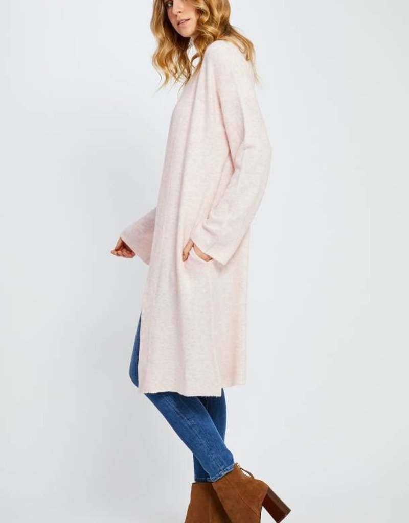 Gentle Fawn Gentle Fawn - Acton Cardigan