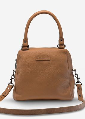 Status Anxiety Status Anxiety - Last Mountains Bag in Tan