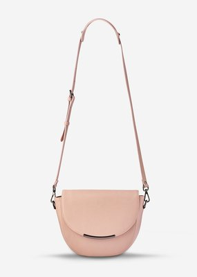 Status Anxiety Status Anxiety - The Oracle Bag *More Colours*