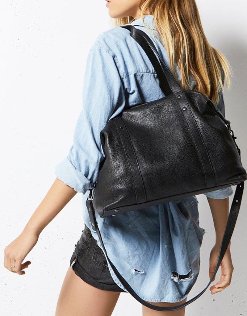 Status Anxiety Status Anxiety - Love and Lies Bag, Black