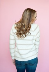 Suncoo Paloma Sweater