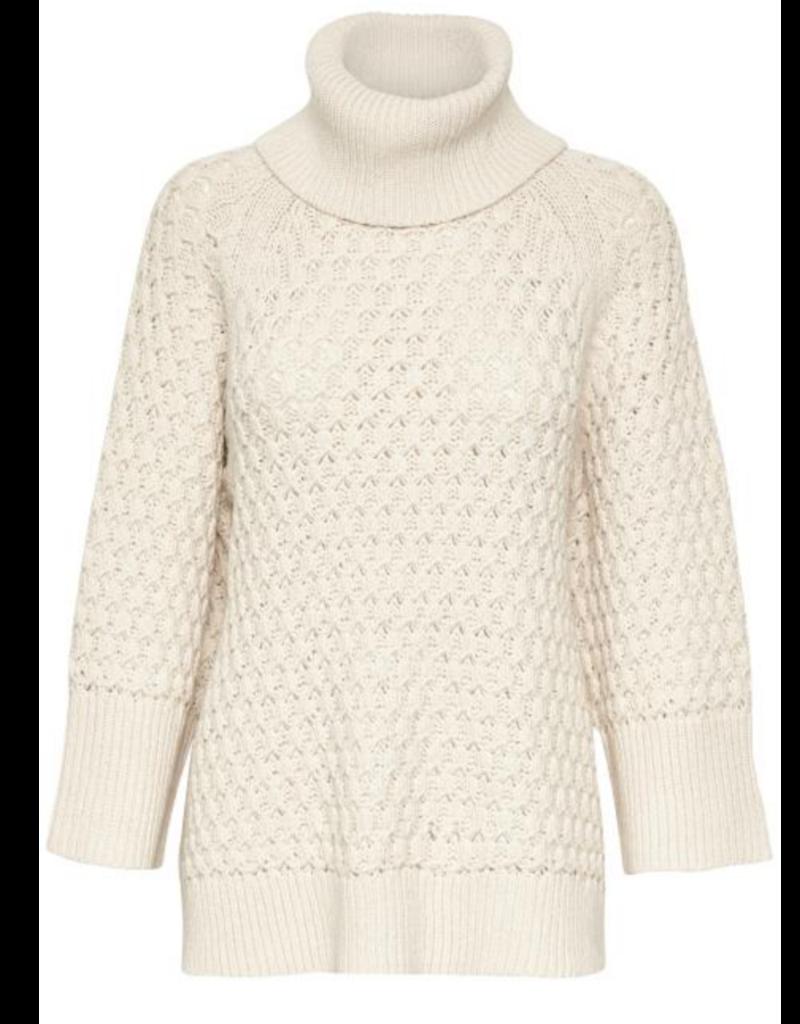 Part Two Moritza Sweater