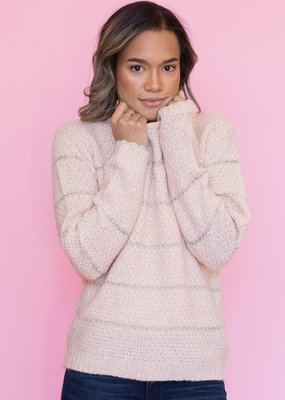 Suncoo Paciane Sweater