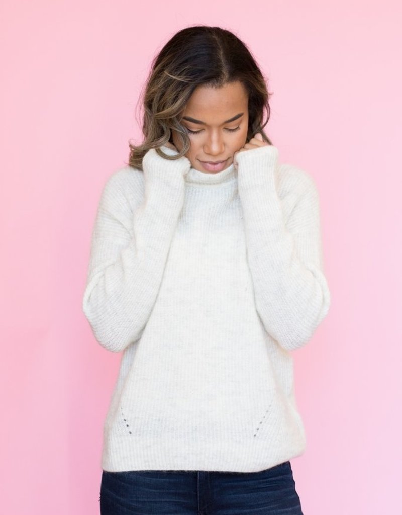 InWear Finula Pullover Knit
