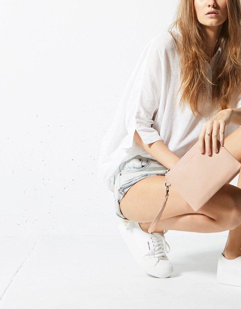 Status Anxiety Status Anxiety - Fixation Wristlet